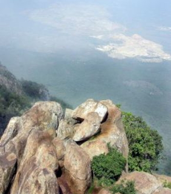 yercaud-lady's-seat